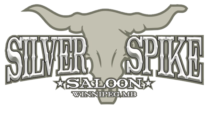 Silver Spike Saloon
